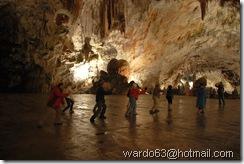 DSC_4901 - Tai Chi en la Cueva