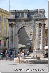 DSC_4677 - Arco de Triunfo de los Sergios