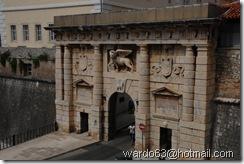 DSC_5496 - Puerta de Zadar