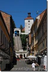 DSC_4435 - Funicular y torre de las campanas