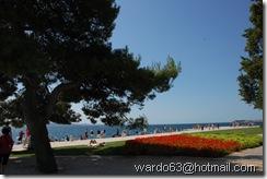 DSC_5572 - Zadar organo de tubos en el mar