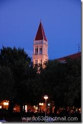 DSC_6412 - Trogir