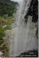 DSC_5198 - cascada