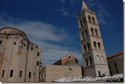 DSC_5466 - Zadar San Donato