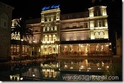 DSC_6781 - Hotel Lapad