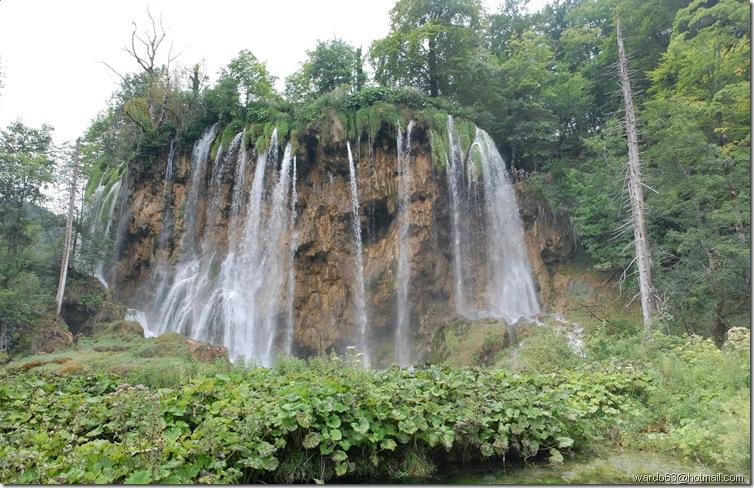 DSC_5216 - panoramica cascada