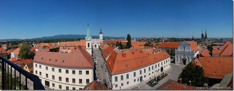 DSC_4457 - Panoramica desde la torre de las campanas