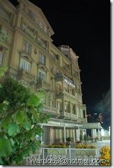 DSC_4560 - Hotel Bellevue