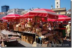 DSC_4287 - Mercado de frutas