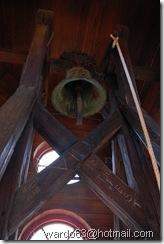 DSC_4486 - torre de las campanas