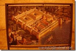 DSC_6018 - Split - Palacio de Diocleciano
