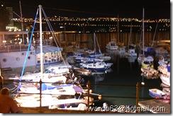 DSC_4589 - zona de ocio y embarcaciones