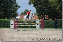 DSC_4951 - escuela de equitación