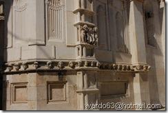 DSC_5879 - Detalle de la Catedral