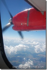 DSC_4056 - aeroplano