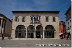 DSC_4714 - Ayuntamiento