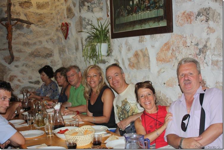 croacia 923 - comida