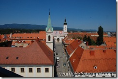 DSC_4453 - vista desde la torre de las campanas